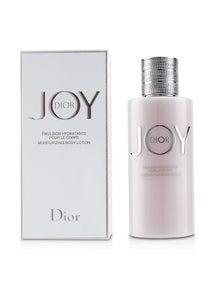 Christian Dior Joy Moisturizing Body Lotion