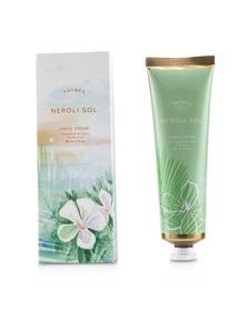 Thymes Neroli Sol Hand Cream