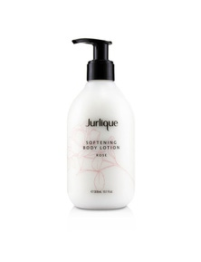 Jurlique Rose Softening Body Lotion