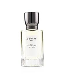 Goutal (Annick Goutal) Men Eau D'Hadrien Men Eau De Parfum Spray