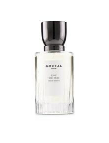 Goutal (Annick Goutal) Eau Du Sud Eau De Toilette Spray