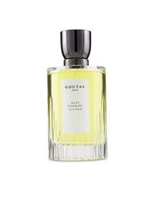 Goutal (Annick Goutal) Nuit Etoilee Eau De Parfum Spray