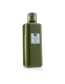 Origins Dr. Andrew Mega-Mushroom Skin Relief And Resilience Soothing Treatment Lotion