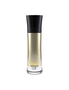 Giorgio Armani Armani Code Absolu Eau De Parfum Spray
