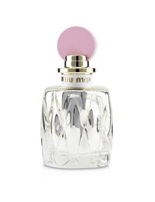 Miu Miu Fleur D'Argent Eau De Parfum Absolue Spray