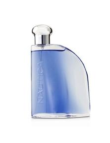 Nautica Blue Sail Eau De Toilette Spray