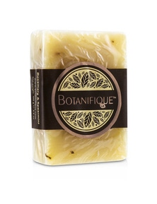 Botanifique Pure Bar Soap - Rosemary And Spearmint