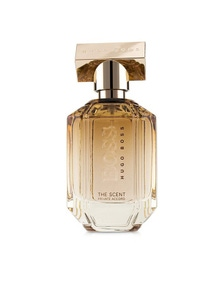Hugo Boss The Scent Private Accord For Her Eau De Parfum Spray