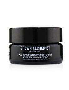 Grown Alchemist Age-Repair+ Intensive Moisturiser - White Tea And Phyto-Peptide