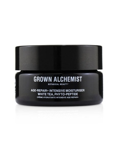 Grown Alchemist Age-Repair+ Intensive Moisturiser - White Tea And Phyto-Peptide