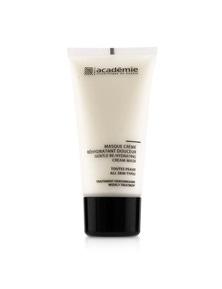 Academie Gentle Re-Hydrating Cream Mask