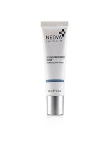 Neova Treatments - Serious Microderm Scrub