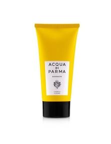 Acqua Di Parma Barbiere Beard Wash