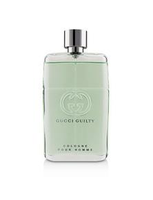 Gucci Guilty Cologne Eau De Toilette Spray