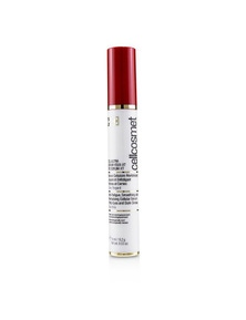 Cellcosmet & Cellmen Cellcosmet Cellultra Eye Serum-XT
