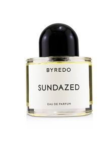 Byredo Sundazed Eau De Parfum Spray