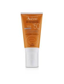 Avene Anti-Aging Suncare SPF 50+ - For Sensitive Skin