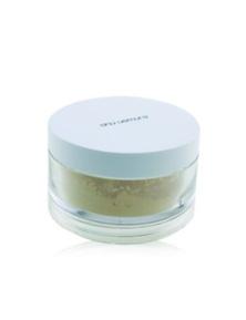 Shu Uemura Face Powder Matte - 5YR (Light)