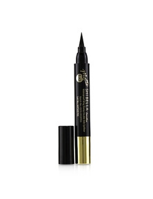 SHIBELLA Cosmetics Waterproof 24 Hours Long Lasting Wing Stamp Eyeliner Double Side Eyeliner – Thin Stamp