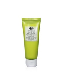 Origins Drink Up Intensive Overnight Hydrating Mask With Avocado And Swiss Glacier Water (For Normal And Dry Skin)
