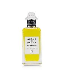 Acqua Di Parma Note Di Colonia IV Eau De Cologne Spray