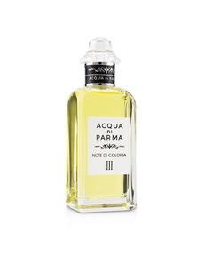 Acqua Di Parma Note Di Colonia III Eau De Cologne Spray