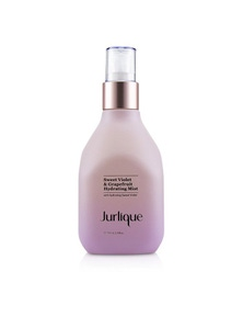Jurlique Sweet Violet And Grapefruit Hydrating Mist