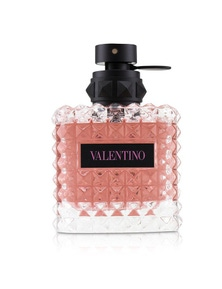 Valentino Donna Born In Roma Eau De Parfum Spray