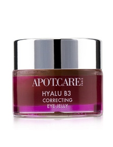 Apot.Care HYALU B3 Correcting Eye Jelly