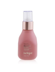 Jurlique Moisture Plus Rare Rose Serum