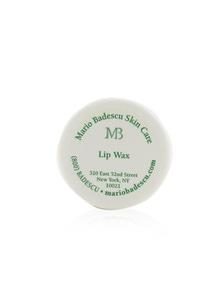 Mario Badescu Lip Wax (Jar)
