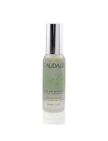 Caudalie Beauty Elixir (Travel Size)