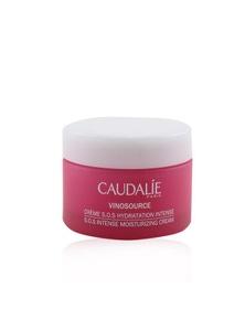 Caudalie Vinosource S.O.S Intense Moisturizing Cream - For Normal to Dry Skin