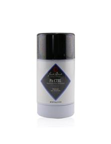 Jack Black Pit CTRL Aluminum-Free Deodorant