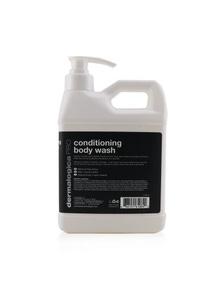 Dermalogica Conditioning Body Wash PRO (Salon Size)