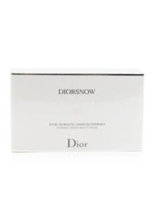Christian Dior Diorsnow Brightening Collection 3-Piece Set + Pouch