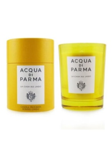 Acqua Di Parma Scented Candle - La Casa Sul Lago