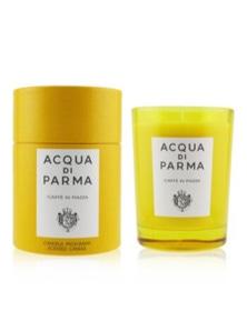 Acqua Di Parma Scented Candle - Caffe In Piazza