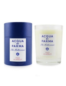 Acqua Di Parma Scented Candle - Fico Di Amalfi