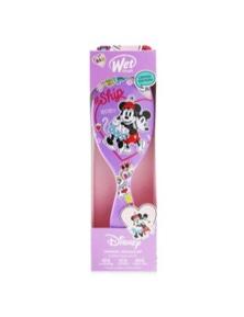 Wet Brush Original Detangler Disney Classics