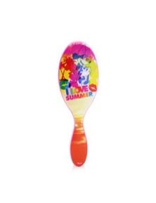 Wet Brush Original Detangler Disney Summer Crush