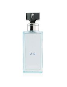 Calvin Klein Eternity Air Eau De Parfum Spray