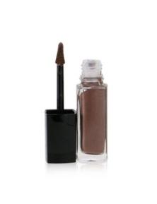 Chanel Ombre Premiere Laque Longwear Liquid Eyeshadow