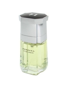 Carolina Herrera Herrera Eau De Toilette Spray
