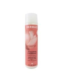 Derma E Nourishing Conditioner (Hydrate & Smooth)