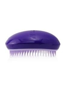 Tangle Teezer Salon Elite Professional Detangling Hair Brush