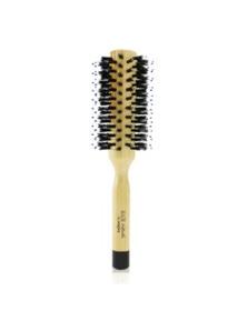 Sisley Hair Rituel by Sisley The Blow-Dry Brush No 2
