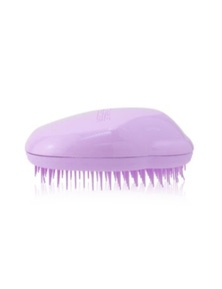 Tangle Teezer Fine & Fragile Detangling Hair Brush