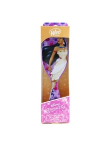 Wet Brush Original Detangler Disney Princess- Pocahontas