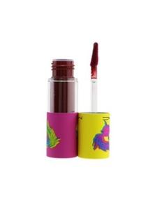 MAC Versicolour Varnish Cream Lip Stain (Moon Masterpiece Collection)